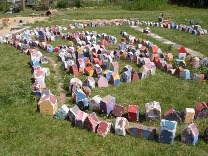 stadtmodell-formation-kreativgartene.v.