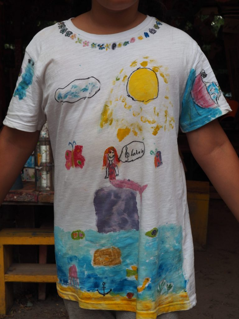 t-shirt-wassermotive-kreativgartene.v.